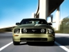 ford_mustang-02