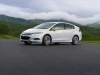 honda_insight-concep_01