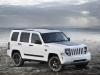 jeep_liberty_arctic_2012_04