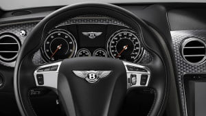 Bentley-Continental-GT-int_3