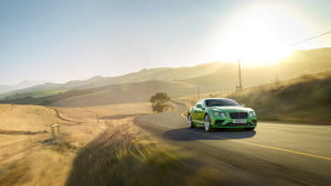 Bentley-Continental-GT_3