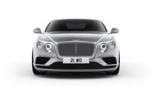 Bentley-Continental-GT_5