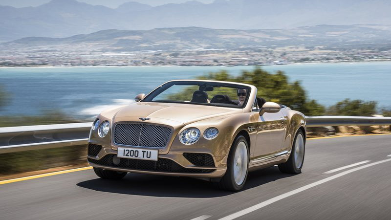 Bentley-Continental-GT_9