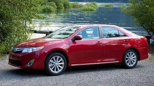 Toyota-Camry-09