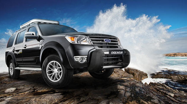 Ford-Endeavour_featured