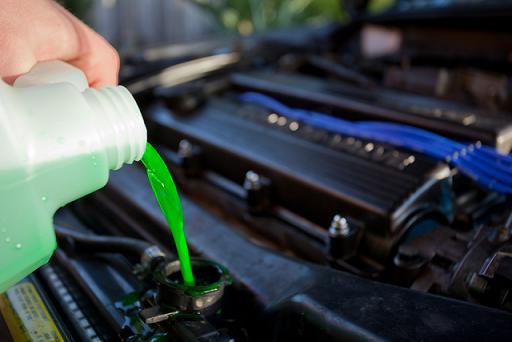 maintenance_fluids