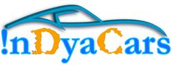 IndyaCars