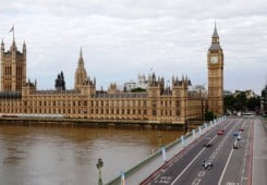 London Race_featured