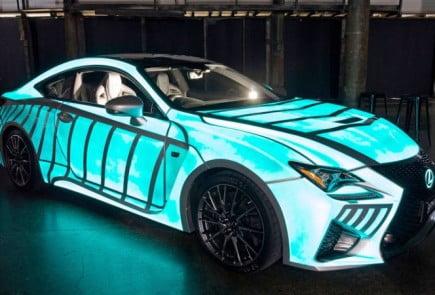 Lexus+Heart+Beat+Car+01hr
