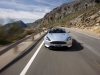 astonm_virage_volante_3