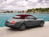 bentley_con-gtc-speed_1