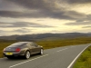 bentley_continental-gt_2