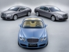 bentley_continental-gtc_3