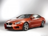 bmw_m6_coupe_1_0