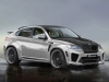 bmw_x6-g-power_1