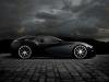 bugatti_type_12-2