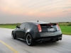 cadillac_cts-v_by_hennessey_1