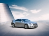 cadillac_cts_coupe_1