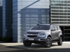 chevrolet_trailblazer_1
