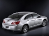 chrysler_sebring_2