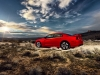 dodge_charger_8