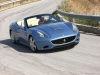 ferrari_california_01