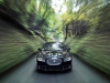 jaguar_xfr_5