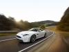 jaguar_xkr-s_convertible_2