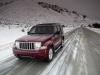jeep_liberty_arctic_2012_06