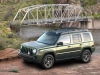 jeep_patriot_01