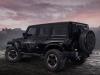 jeep_wrangler_dragon_design_concept_02