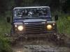 land_rover_defender_3