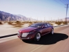lincoln_mkr_2