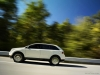 lincoln_mkx_24