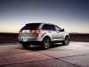 lincoln_mkx_27