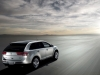 lincoln_mkx_29