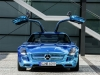 mb_sls_amg_coupe_electric_driv_3