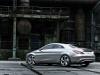 mercedes-benz_style-coupe_concept_3