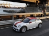 mini_coupe_2012_02