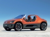 vw_buggy_up_concept_2011_01