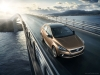volvo_v40-crosscountry_3