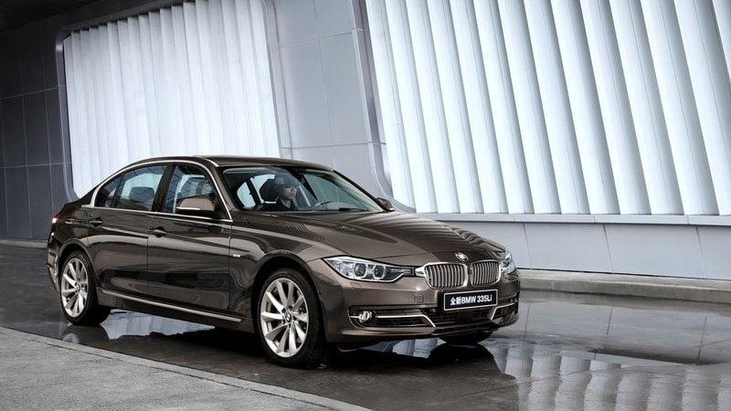 BMW 3 Series-7
