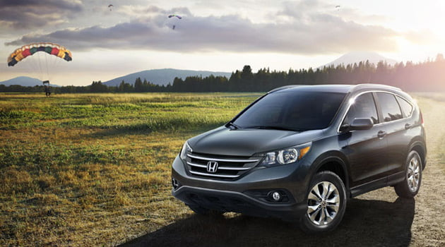 Honda-CR-V_Featured