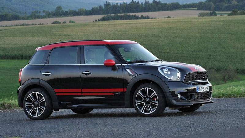BMW-Mini-Cooper