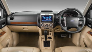 Ford-Endeavour_4