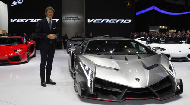Lamborghini-Veneno_feature