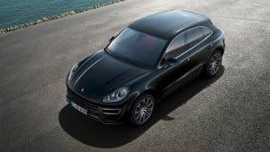 Porsche-Macan_4
