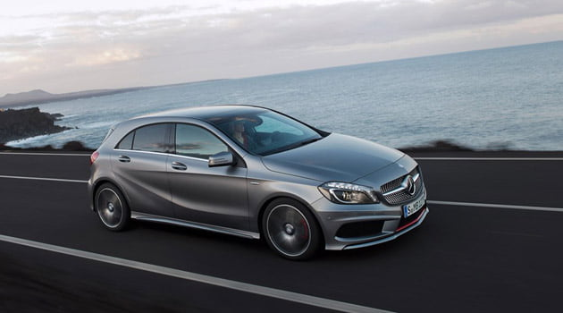 Mercedes-Benz-A-Class_featured