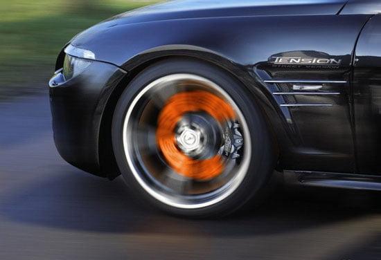 maintenance_brakes