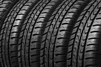 maintenance_tyres
